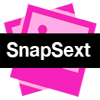 Snapsext